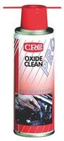 Очиститель корродированных контактов CRC OXIDE CLEAN аэрозоль 200мл.