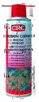 Очиститель электрических контактов прецизионный CRC PRECISION CLEANER, аэрозоль 300мл.