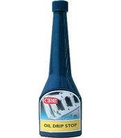 Присадка герметик масляной системы CRC OIL DRIP STOP, флакон 250мл.