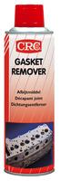 Растворитель прокладок и герметиков CRC GASKET REMOVER, аэрозоль 300мл.