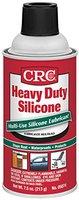 Смазка силиконовая CRC Heavy Duty Silicone Lubricant