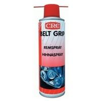 Средство для приводных ремней CRC BELT GRIP, аэрозоль 300мл.