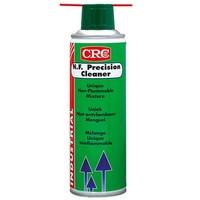 Очиститель невоспламеняющийся для электрических деталей CRC N.F. PRECISION CLEANER, аэроз. 300мл.