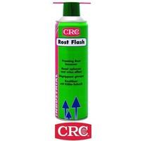 Смазка проникающая с эффектом заморозки CRC ROST FLASH, аэрозоль 500мл.