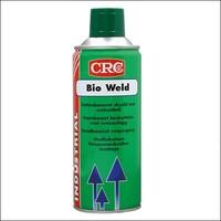 Средство против сварочных брызг невоспламеняющееся CRC BIO WELD, аэрозоль 400мл.