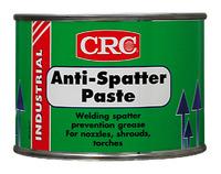Средство против сварочных брызг пастообразное CRC ANTI SPATTER PASTE, банка 500мл.