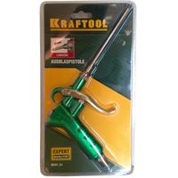 """Пистолет KRAFTOOL """"EXPERT QUALITAT"""" для продувки, стандартное сопло"""