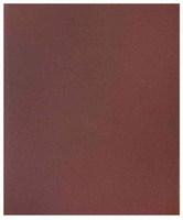 Лист шлифовальный универсальный STAYER на бумажной основе,  230 х 280 мм