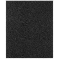 Лист шлифовальный универсальный STAYER на тканевой основе, водостойкий 230 х 280 мм
