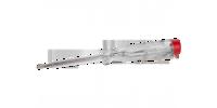 Пробник ЗУБР электрический, 100-250В, 140мм
