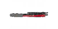 Пробник ЗУБР, 80-500 В, 190мм