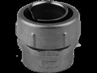 Резьбовой крепежный элемент СВЕТОЗАР металлич, с внутренней резьбой, IP54