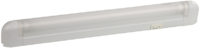 Светильник люминесцентный СВЕТОЗАР с плафоном и выключателем, лампа Т5, 220В