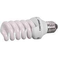 "Энергосберегающая лампа СВЕТОЗАР ""КОМПАКТ"" спираль,цоколь E27(стандарт)"