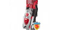 Аппарат высокого давления (мини-мойка) ЗУБР эл., 1200 Вт, 70/105 Атм, 6 л/мин