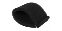 Фильтр ЗУБР для пылесосов поролоновый