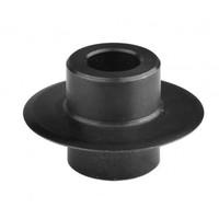 Режущий элемент KRAFTOOL для стальных труб, для арт. 23430-60, 31 мм х 19 мм х 9 мм