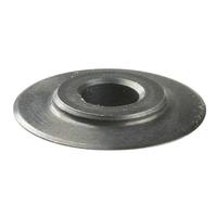 Режущий элемент KRAFTOOL для трубореза 23390-13